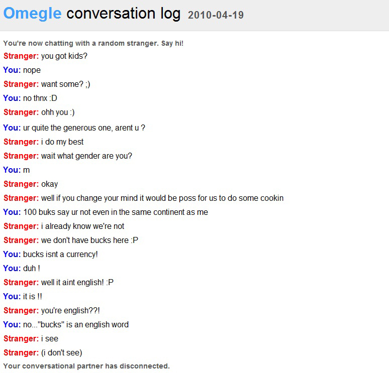 Hot Omegle http://picsbox.biz/key/hot%20omegle%20conversations