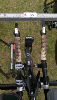 Bike 85