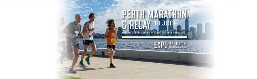 Marathon banner.jpg